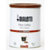 Bialetti 100% Arabica őrölt kávé, lágy aroma 250g