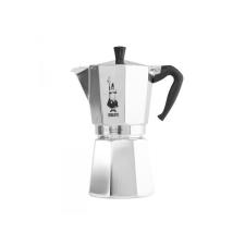 Bialetti Moka Express 12 kávéfőző