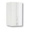 Biasi Rinnova Cond Plus 25SV fali kondenzációs fűtő gázkazán