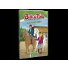 Bibi és Tina 3. DVD
