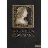 Bibliotecha Corviniana