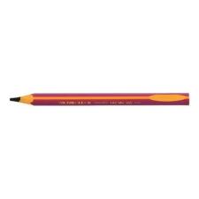 Bic Grafitceruza BIC Kids Evolution Boy HB háromszögletű jumbo ceruza
