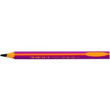 Bic Grafitceruza BIC Kids Evolution Girl HB háromszögletű jumbo ceruza