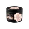 Bielenda Camellia Oil luxus testápoló vaj, 200 ml
