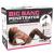 Big Bang Penetrator - hálózati szexgép