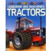Big Machines: Tractors