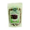 BIG STAR Flower Wish szálas zöld tea szőlő gyümölccsel 100g