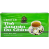 Big Star jázmin szálas tea 200g