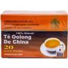 Big Star kínai Oolong filteres tea 20x2g