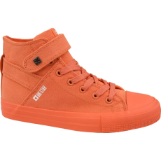 BIG STAR Shoes FF274583
