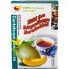 Big Star zöld tea sárgadinnye darabokkal 20db