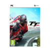 Bigben Interactive TT Isle of Man PC