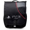 Bigben Official Sony PS3 Bag
