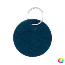 BigBuy Accessories Kulcstartó 144131 Kék kulcstartó