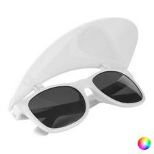 BigBuy Accessories Napszemüveg Visorral 144803 napszemüveg