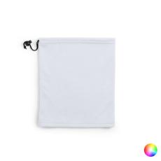 BigBuy Accessories Nyakmelegítő 145913 Fehér
