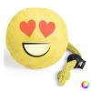 BigBuy Accessories Összecsukható táska 145424