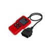 BigBuy Car Audódiagnosztikai készlet CR301 9-18V