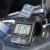 BigBuy Car Autós MP3 Lejátszó és FM Transzmitter 144392