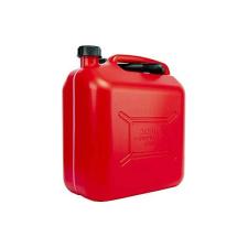 BigBuy Car Palack Franja Vision Piros (20L) autójavító eszköz