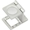 BigBuy Gadget Nagyító Összecsukható (X10) 149521