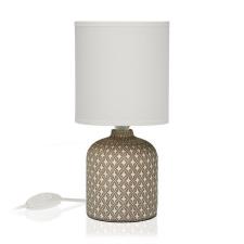 BigBuy Home Asztali Lámpa Kerámia világítás