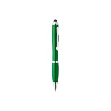 BigBuy Office Érintős Toll 146075 Zöld toll