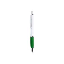 BigBuy Office Toll Kétszínű 146074 Zöld toll