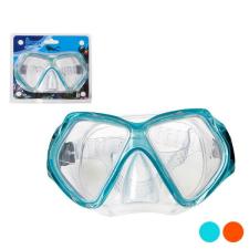 BigBuy Outdoor Búvárszemüveg Felnőtt Pvc Kék napszemüveg