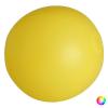 BigBuy Outdoor Felfújható labda 148094 Sárga/Piros