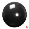 BigBuy Outdoor Felfújható labda Pvc 143261 Fekete