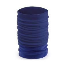 BigBuy Outdoor Nyakmelegítő 145130 Kék
