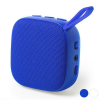 BigBuy Tech Bluetooth Hangszóró 3W 146269 Fehér