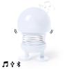 BigBuy Tech Bluetooth Hangszóró 3W 146508