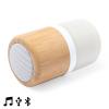 BigBuy Tech Bluetooth Hangszóró 3W 146528