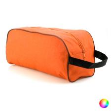 BigBuy Travel Utazásó Cipő 143250 Piros kézitáska és bőrönd
