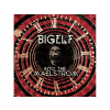 Bigelf Into the Maelstrom - Limited Edition (CD)