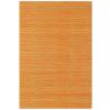 Bighome.hu Koberec RANGER 120x170cm Orange - oranžová