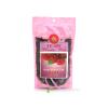 BigStar Big Star Szálas Fekete Tea Rózsaszirommal 100 g