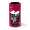 BIJO CLIPPER FAIRTRADE HOT DRINKING CHOCOLATE 350g