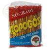 BIJO NÓGRÁDI ROPOGÓS SÓSPÁLCIKA 45g