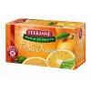 BIJO TEEKANNE FRESH ORANGE TEA 20X2,25G 45g