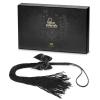 Bijoux Indiscrets bijoux indiscrets - masnis ostor (fekete)