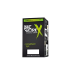 BikeWorkx Conversion set 27.5