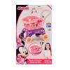 Bildo Disney Minnie egér 2in1 bevásárlókocsi