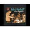Bill Haley Daddy Rock 'N' Roll (CD)