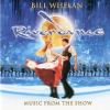 Bill Whelan Riverdance (CD)