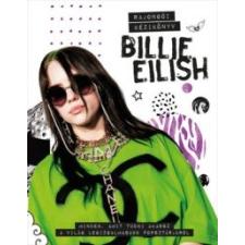 Billie Eilish irodalom