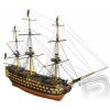Billing Boats HMS Victory 1:75