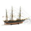 Billing Boats Jylland 1:100 Asztali modell